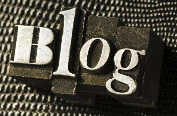 blog2-1[1]