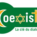 Coexister: rencontres et retrouvailles