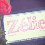 Zélie, un magazine féminin chrétien