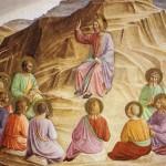 La joie de la mission et de la prédication
