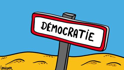 democratie[1]