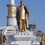 Ces dictatures dont on ne parle pas : le Turkménistan