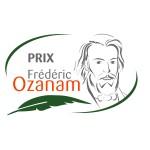 Prix Frédéric Ozanam : Voici les lauréats !