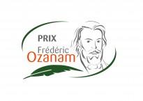 PRIX_OZANAM