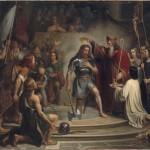 Soutien aux chrétiens d'Occident