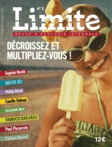 Limite
