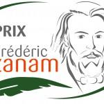 Prix Frédéric Ozanam : les critères de sélection et le cadeau
