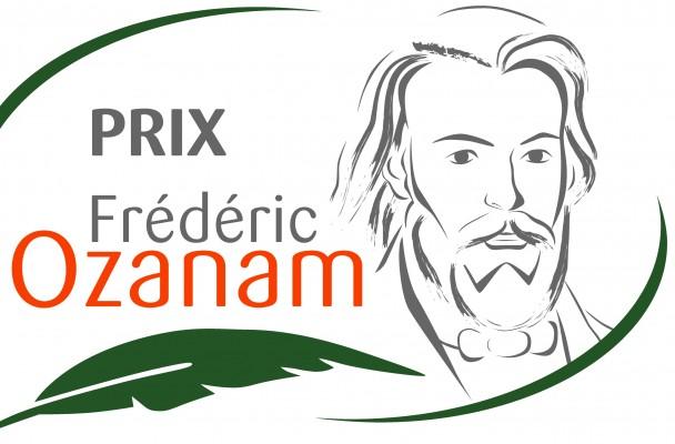 PRIX_OZANAM_LARGE