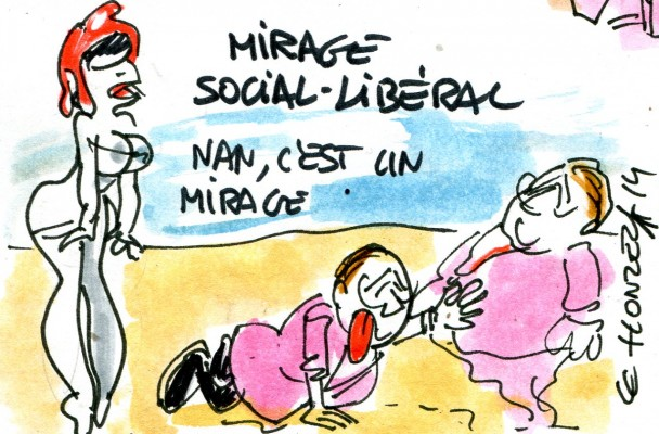 Mirage-social-lib