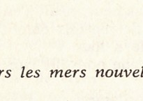 Nietzsche Poème