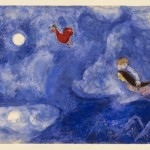 En deçà de la solitude, lecture poétique de Karol Wojtyla.