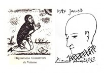 jacob-chariton