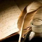 Blog-notes : Cathosphère en ébullition
