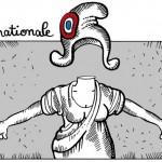 Le vide de la gauche radicale, meilleur ami du FN