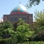 Arméniens musulmans : la communauté oubliée (1)