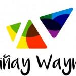 Wiñay Wayna, rencontre avec un entrepreneur social au Pérou