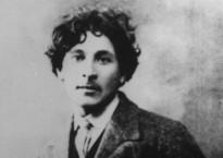 Marc-Chagall-St-Petersburg-1910-©Archives-Marc-et-Ida-Chagall-Paris-472x264