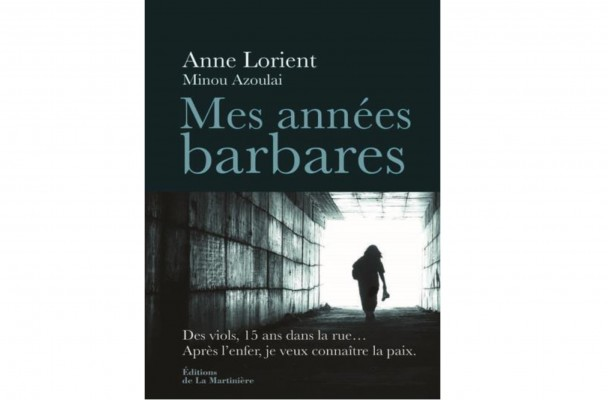 Mes_annees_barbares