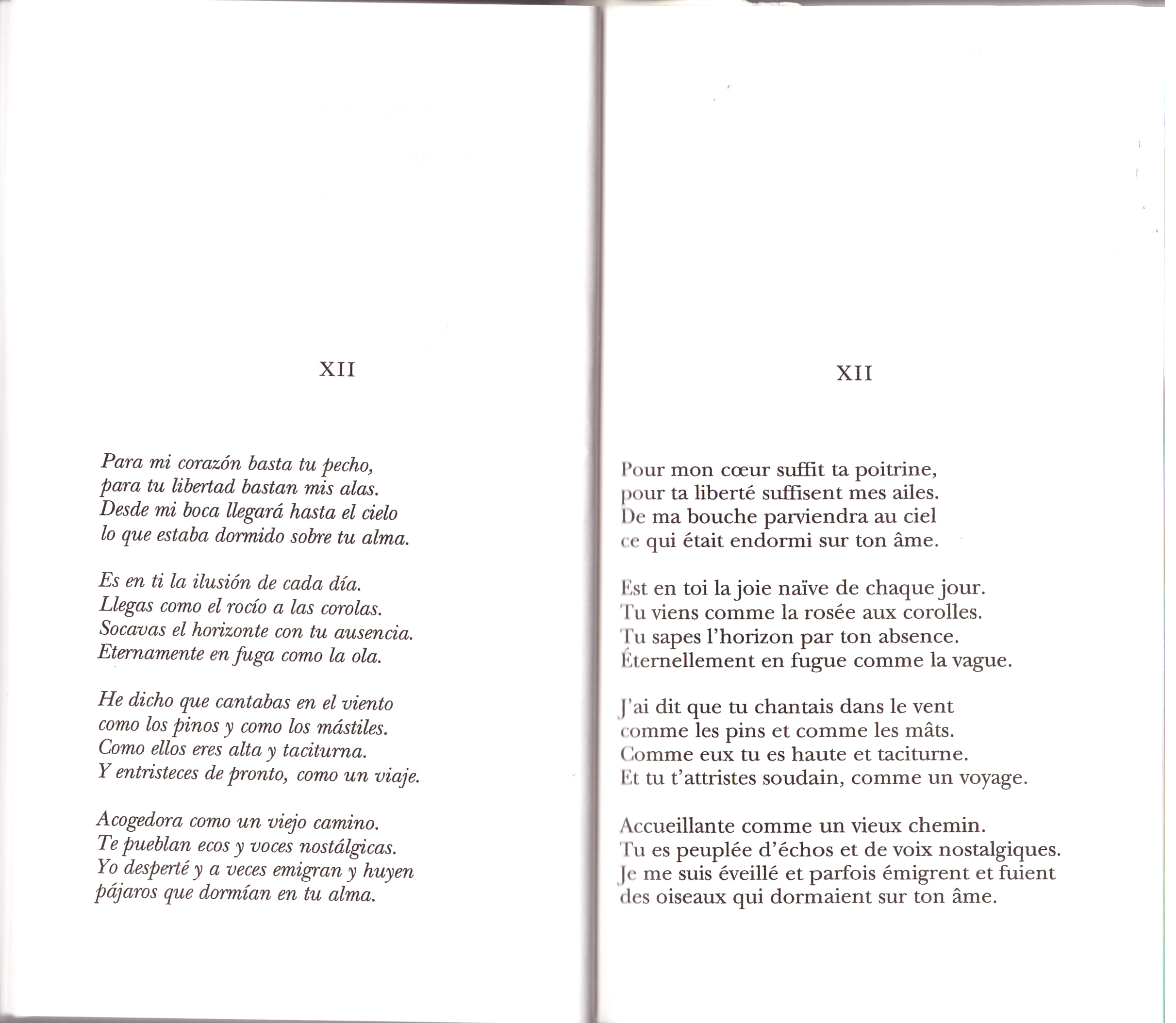 Neruda 12
