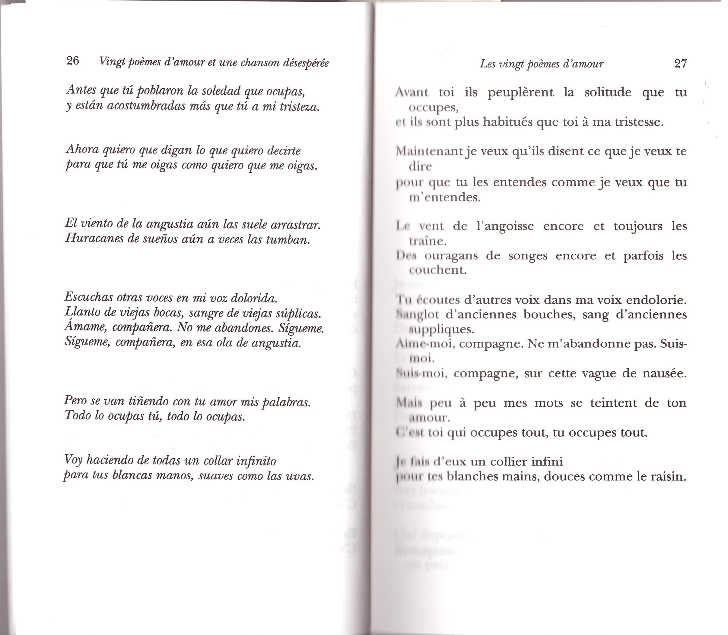 Neruda 5bis