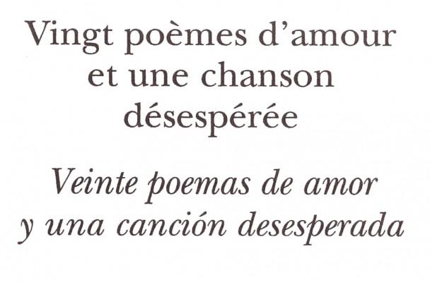Neruda top