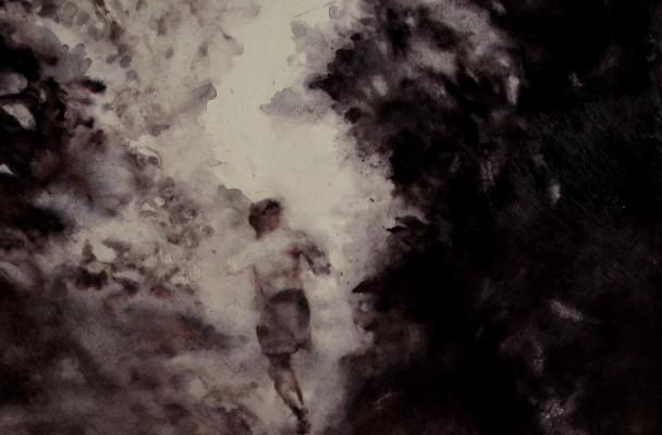 Toile de F.-X. Boissoudy