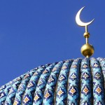 Islam comme civilisation politique