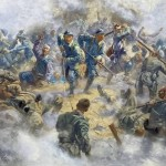 Verdun, un orage d'acier