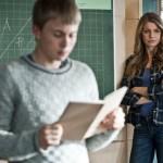 Rita, Borgen et autres séries de fiction sociale : l'excellence à la danoise
