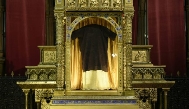 exposition-de-la-sainte-tunique-a-argenteuil-11527990oqsdm_1713