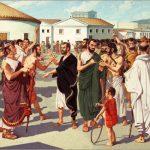 La pédagogie, le politique… et Pierre Gattaz