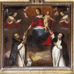 Le mois du Rosaire