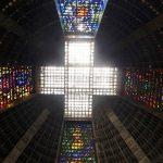 La foi chrétienne entre tradition et modernité