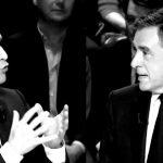 Des primaires aux présidentielles : retour sur un désastre