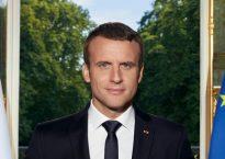 le-portrait-officiel-d-emmanuel-macron_5907194