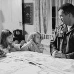 Les trois devoirs d'un père, partie 2 : le père comme prêtre