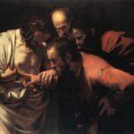 Apparitions du Ressuscité et Miséricorde divine