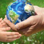 Et maintenant, place à l'écologie humaine !