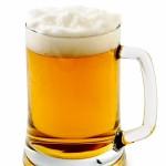 Bière : le ferment du dialogue