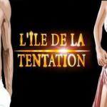 Une île de la tentation pour Nouvelles de France