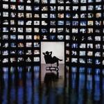 Converger au lieu d'être en concurrence : stratégie pour les médias catholiques