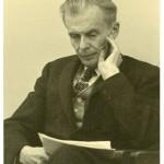 Aldous Huxley, 50 ans après