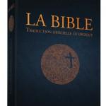3 jeunes cathos, 6 300 000 caractères à corriger. La Bible ! (interview)