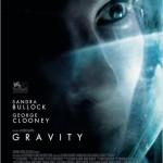 Gravity : un face à face avec la mort