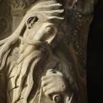 Dans l'Ancien Testament tout le monde se marie … ou presque • #1 Célibat sacerdotal