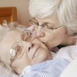 Euthanasie : rien ne la légitime