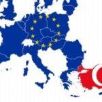 Un référendum sur l'entrée de la Turquie en Europe ?