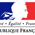 Edito : Notre République