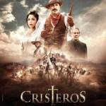 Cristeros : au-delà du film