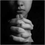 « Susciter le désir de Dieu au collège et au lycée » (interview du groupe Jéricho)